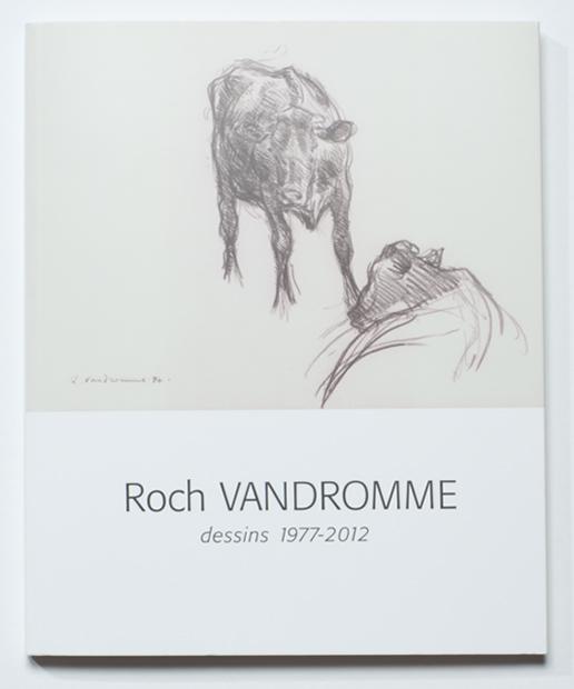 Roch Vandromme